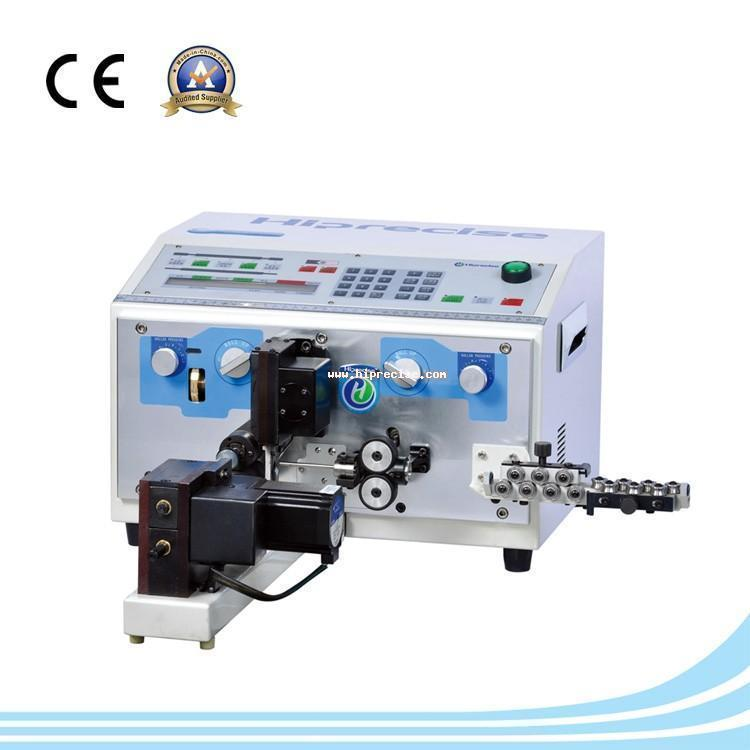 DCS-130DT Electric wire solder twisting equipment manufacturers,DCS ...