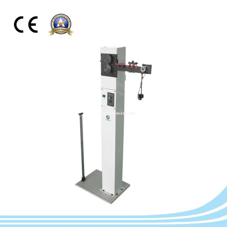 WRS-V Cable wire processing machine manufacturers,WRS-V Cable wire ...